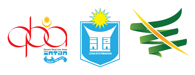 EXIMIOUS – Laman Rasmi Peserta Program DPA INTAN Bil.1/2018